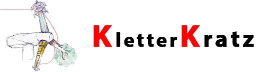 KletterKratz, die Profis für seilunterstützte Baum- und Industriearbeiten